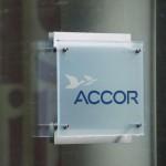 Accor stellt erste iPad-App speziell für Geschäftsreisende vor: Away on business by Accor