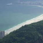 Gateway Brazil: Angebot zur WM 2014