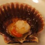 GALICIEN 50 Jahre Meeresfrüchtefestival von O Grove