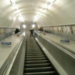 London: Von sportlich bis entspannt