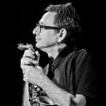 Jazz em Agosto 2013 – Die andere Seite des Jazz