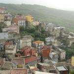 Neu bei Jahn Reisen: Sizilien per Mietwagen