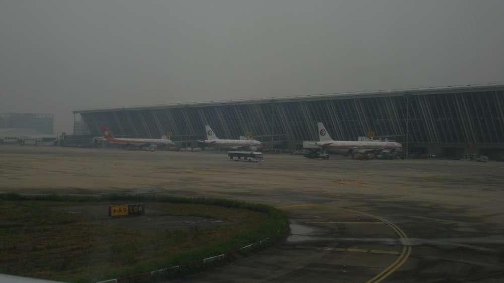 SkyTeam erhöht Präsenz in China mit mehr Flügen