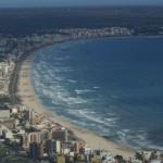 Palma: Bikiniverbot, Saufgelage und andere Benimmregeln gekippt