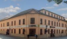 Renaissance-Feeling in Neustadt an der Orla erleben