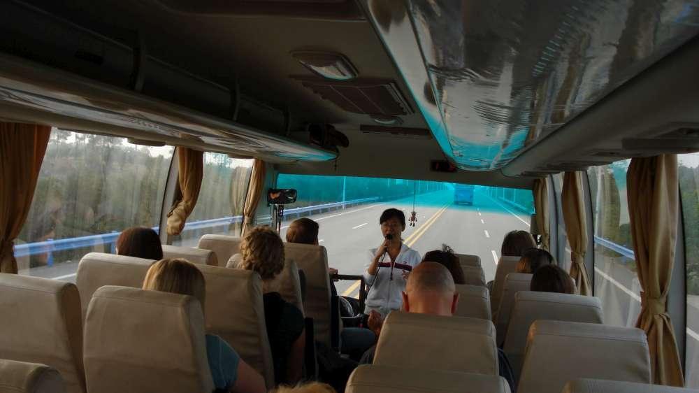 Reisebüro vs. Internet: China und Russland holen bei Online-Reisebuchungen auf