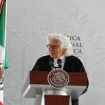 IBEROSTAR Hotels & Resorts stärkt seine Präsenz im Land der Maya