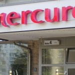 Alles neu im Mercure Hotel Hannover City