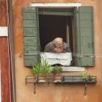 Einfache Online-Reiseplanung für Senioren