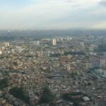 ITB Berlin ist offizieller Partner der brasilianischen Reisemesse ABAV