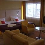 Hotelanbieter venere.com eröffnet Büro in Deutschland