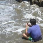 Online im Urlaub: Jeder Zweite nutzt das Internet auch auf Reisen
