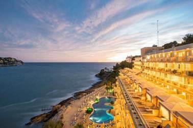 Mallorquinische IBEROSTAR Hotels & Resorts – eine Klasse für sich