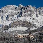 alltours baut Hotelangebot im Winter in Österreich aus und kooperiert erstmals mit Aldiana