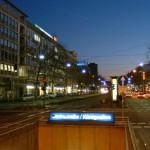 Einkaufsstraßen in NRW sind deutschlandweit top