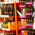 Medizin für unterwegs – Welche Medikamente im Reisegepäck nicht fehlen sollten