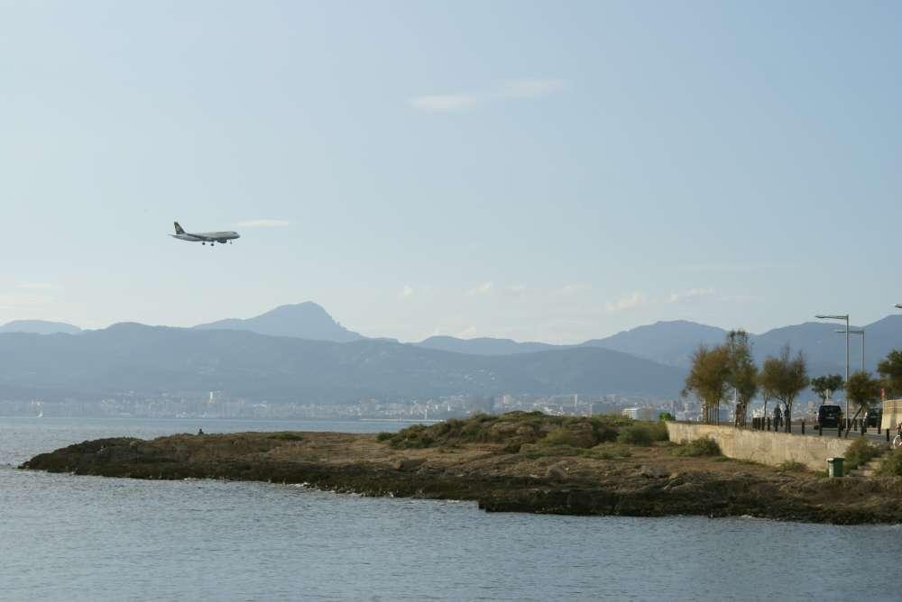 Mallorca ist beliebtestes Last Minute Reiseziel diesen Sommer – griechische Inseln legen zu