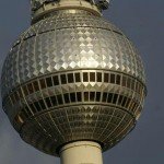 Berlin – die Hauptstadt der Weltmeisterschaften
