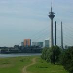 Nicht nur für Einheimische: NRW-Reisemagazin gibt Tipps für die Sommerferien