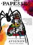 """Kultur in Avignon: """"Die Päpstinnen"""""""
