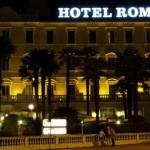 Der hotel.de-Check: Wie sauber sind Hotelbetten?