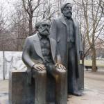 Berlin auf Sommer-Tour in Deutschland und Polen