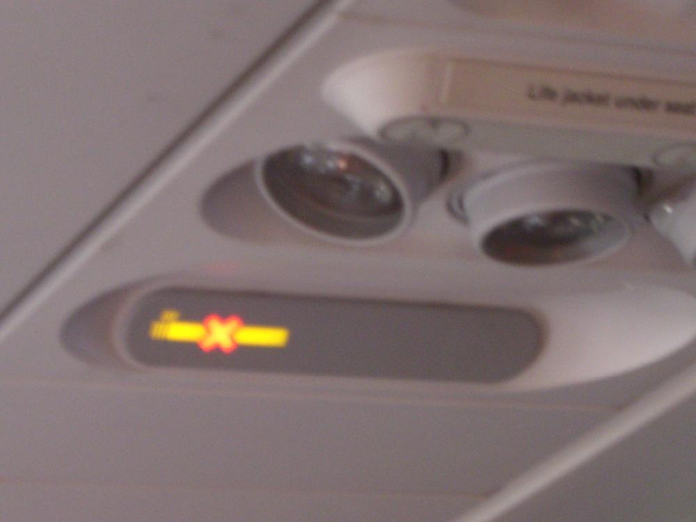 Mehr Sicherheit im Flugverkehr: Turbulenzen rechtzeitig erkennen