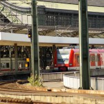 GoEuro erweitert Angebot zu Bahn-, Bus- und Flugreisen in Europa