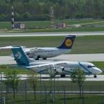 Air Dolomitis Kundenservice ab sofort zum Münchner Ortstarif erreichbar