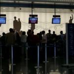 Urlaubszeit zeigt Mängel bei Flugplänen und Sicherheitskontrollen