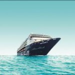 """Mein Schiff 2 von TUI Cruises ist """"Schiff des Jahres"""" 2014"""