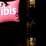 Rosige Zeiten in Hildesheim: Accor wächst mit Neubauprojekt im Franchise-Geschäft