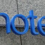 Den Umsatz der Hotel-Website steigern