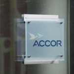 Accor Hotels: Sébastien Bazin appointed as Chairman and CEO