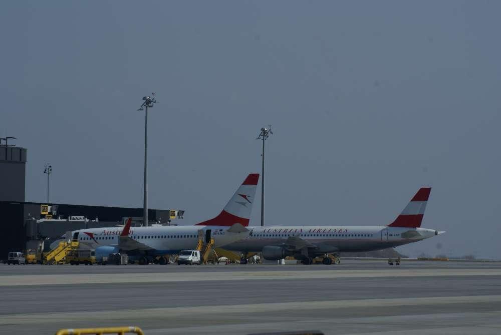 Austrian Airlines startet mit Oneway Tickets ab 59 Euro für Bundesländer-Flüge