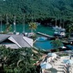 Capella Hotels and Resorts betreiben das Discovery at Marigot Bay
