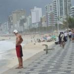 Trendthemen der größten Reisemesse Brasiliens