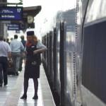 Zugabenteuer aus ganz Deutschland: Wettbewerb im vierten Jahr