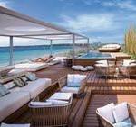 Hotelkette von alltours betreibt 2014 elf eigene Anlagen auf Mallorca
