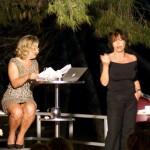 BALEAREN: Die Nacht der Kunst von Palma de Mallorca