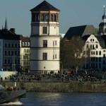 Ideal für kleine Auszeiten: alltours baut Citytrip-Programm von Rostock bis München