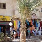 Alltours sagt alle Ägyptenreisen bis 15.Oktober ab