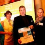 Top Ten für das Mercure Tagungs- & Landhotel Krefeld