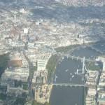Urlaubsorte aus dem Hubschrauber – Expedia hebt mit HeliView ab