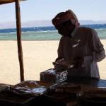 Auswärtiges Amt hebt Reisewarnung für ägyptische Urlaubsorte am Roten Meer auf