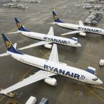 Ryanair gibt Kooperation mit American Express bekannt