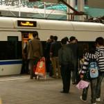 Fahrplan Zukunft: Neue Regierung soll stärker auf die Schiene setzen