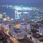 SriLankan Airlines: Herbstspecial nach Asien