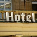 Hotel.de deals