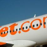 Noch flexibler durch Europa: easyJet schaltet Sommerflugplan 2014 frei